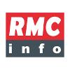 logo-rmc-info.jpg
