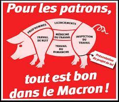pour_les_patrons.jpg
