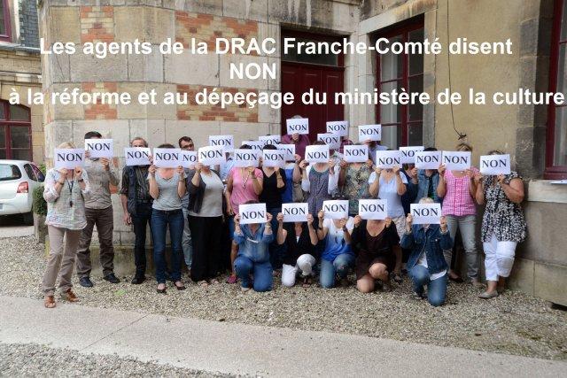 Franche-comte_reduite.jpg