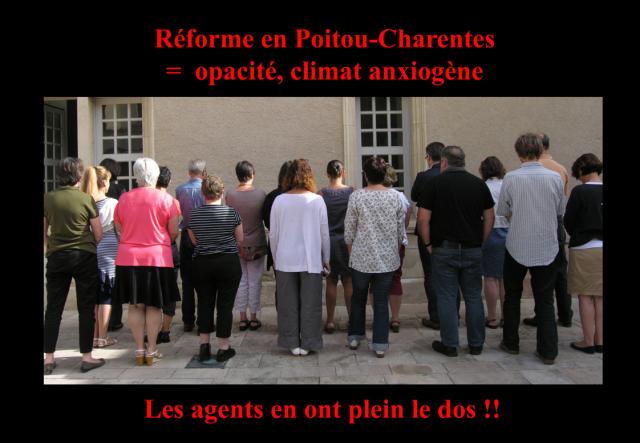 PoitouCharentes_reduite.jpg
