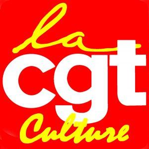 logo cgt-culture
